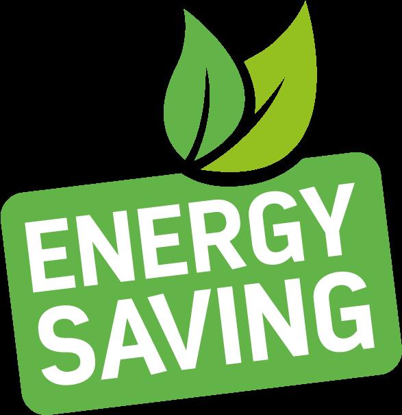 ذخیره انرژی