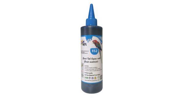 epson-wox-ink-250ml-cyan