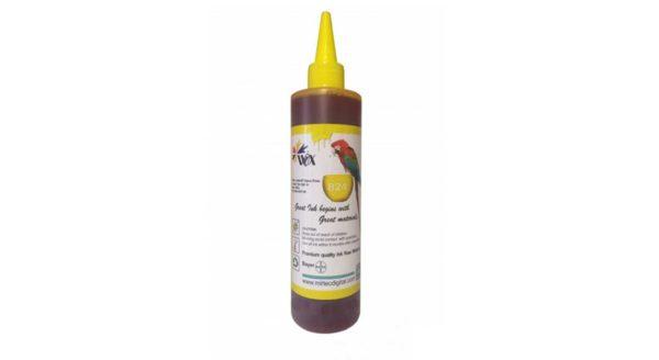 epson-wox-ink-250ml-yellow
