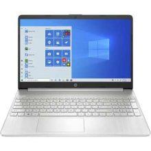 لپ تاپ ۱۵.۶ اینچی اچ پی Hp EQ0001ne Ryzen3