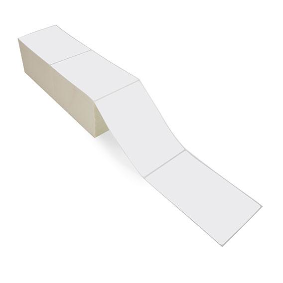 کاغذ پرینتر لیبلزن SLP-DX220