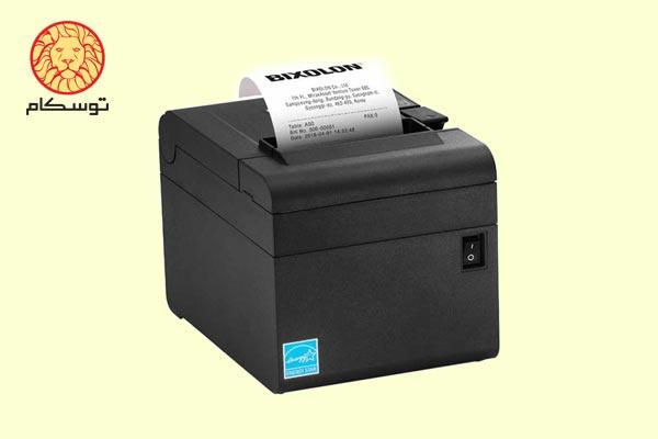 چاپگر حرارتی، پرینتر حرارتی، پرینترهای فروشگاهی، دستگاه فیش زن، فیش پرینتر، چاپگر فاکتور، چاپگر فیش، فاکتور زن