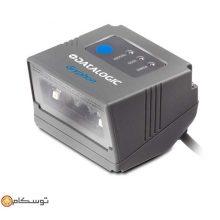 بارکدخوان دیتالاجیک Datalogic Gryphon I GFS4470