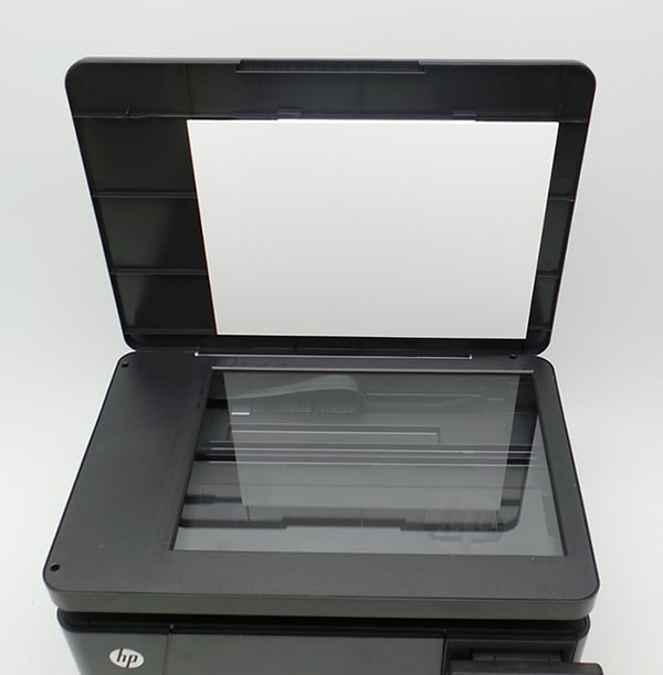 اسکنر پرینتر لیزری رنگی اچ پی Pro MFP M176n