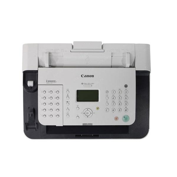 laser-fax-l170