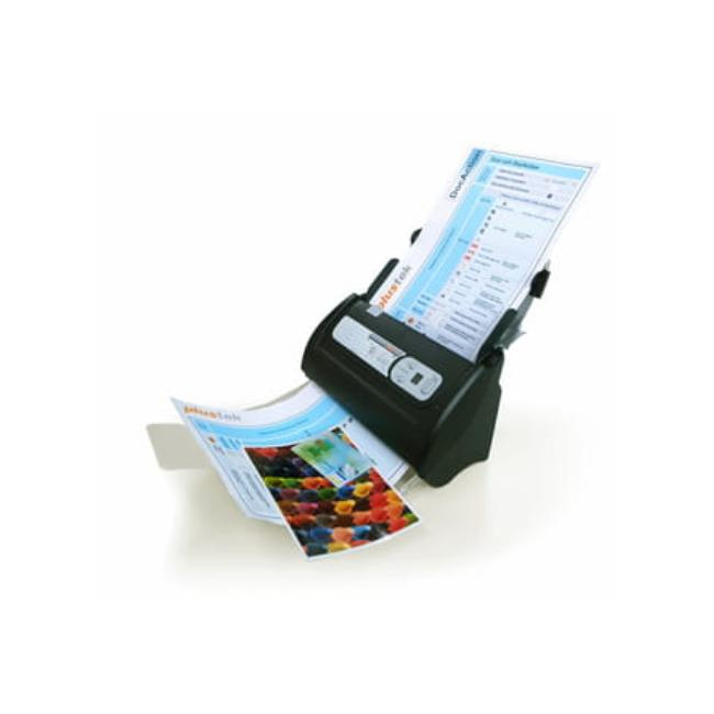 اسکنر پلاس تک SmartOffice PS286 Plus