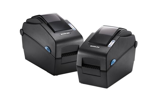 پرینتر چاپ برچسب بیکسلون SLP-DX220