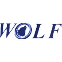 ولف / WOLF