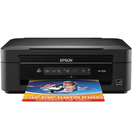 epson-expression-home-xp-200