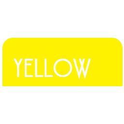 کارتریج لیزری زرد
